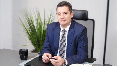 صورة شراكة إستراتيجية بين هيئة المجتمعات العمرانية والشركة السعودية المصرية للتعمير