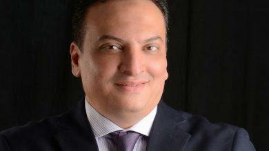 صورة خبير اقتصادى : ثورة 30 يونيو نجحت فى تنفيذ خارطة طريق التنمية الشاملة لمصر على مستوى كافة المحاور التنموية