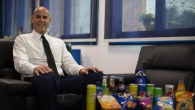 صورة بيبسي كولا مصر والأهرام للمشروبات توقعان اتفاقية بيع واعادة بيع لمشروبات الشعير غير الكحولية