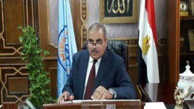 صورة أزهر أسيوط يهنئ المحرصاوي لتجديد تعيينه رئيساً لجامعة الأزهر