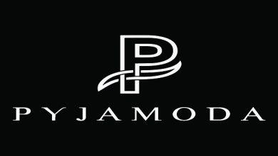 صورة بيجامودا تطلقق علامتها التجارية في مجال الملابس المنزلية في مصر