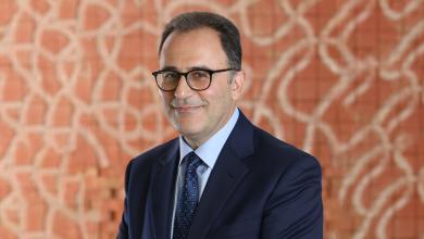 صورة اختيار الدكتور أحمد دلّال رئيساً للجامعة الأمريكية بالقاهرة