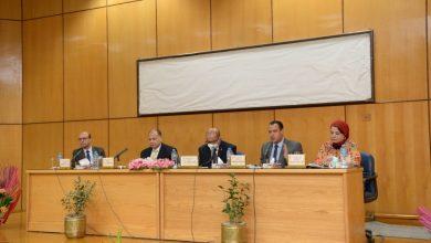 صورة جامعة أسيوط تُقرر تخفيض 25% من الرسوم الدراسية للطلبة الوافدين للدراسة