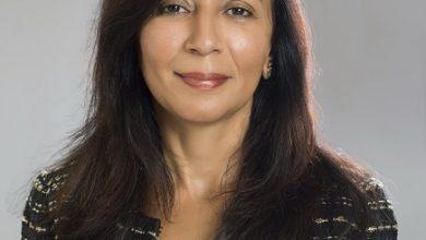 """صورة رئيسة IDH تشارك في جلسة التمويل الدولية IFC  بعنوان """"تحقيق الريادة في جودة الرعاية الصحية في مصر"""""""