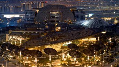 صورة إكسبو 2020 دبي والاتفاق العالمي للأمم المتحدة يوحدان الصفوف  لتعزيز الأثر الجماعي العالمي للأعمال المستدامة
