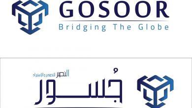 """صورة """"قطاع الأعمال"""" تدعو الشركات المصرية لتسجيل منتجاتها مجانا على الكتالوج الإلكتروني"""