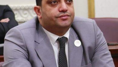 صورة محمد سعيد الدابي السياسة الخارجية في عهد الرئيس السيسي شهدت طفرة تاريخية لم تحدث من قبل
