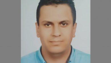 """صورة مؤسسة Udemy الدولية تعتمد برنامج تدريبي لـ مبرمج مصري في مجال """"الاختراق السلمي النظيف"""""""