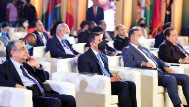 صورة منتدى وكالات ترويج الاستثمار في إفريقيا يناقش دور الحكومات والشركاء الإقليميين في تعزيز مشاركة القطاع الخاص  في النمو والتنمية
