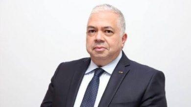 صورة رجال الأعمال المصريين الأفارقة : انشاء منصة الكترونية موحدة لافريقيا توضح احتياجات كل دولة ومعرفة الانشطة الاستثمارية
