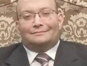 صورة قافلة طبية للعيون ونظارات لغير القادرين من مستقبل وطن أسيوط