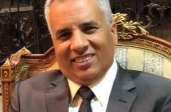 صورة سيد عيسي بعد استضافة مصر لبطولات رياضية عالمية.. اهتمام واسع بالرياضة على كافة المستويات