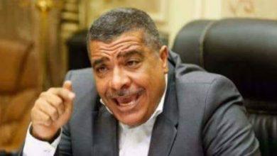 صورة معتز محمد محمود زيارة السيسي للعراق فارقة وتؤكد الانطلاق المصري نحو تعزيز العمق العربي والعلاقات العربية