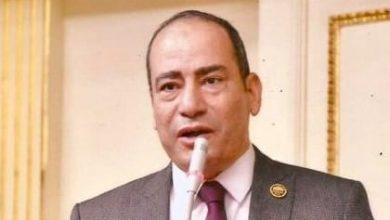 صورة ناقشت لجنة الاقتراحات والشكاوي اليوم برئاسة النائب عاطف ناصر رئيس اللجنة