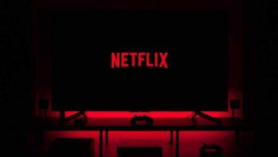 صورة Netflix توسع نطاق المنحة المقدمة لمجتمع صناعة السينما والتلفزيون في المنطقة