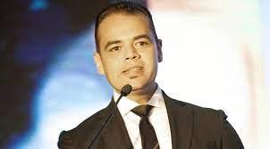 """صورة """"سوفوس"""" تختار """"ديجيتال بلانتس"""" شريك العام لحلول الأمن السيبراني المتكاملة لعام 2021 في مصر"""