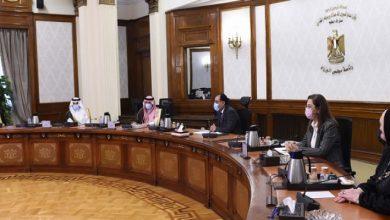 صورة مدبولي: الحكومة مستمرة في توفير المناخ الجيد للاستثمار وهناك ملفات يتم حسمها تباعاً خلال اجتماعات مجلس الوزراء