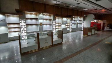صورة افتتاح المنفذ الثاني لمصنع المستنسخات الأثرية قريبا بالمتحف المصري بالتحرير