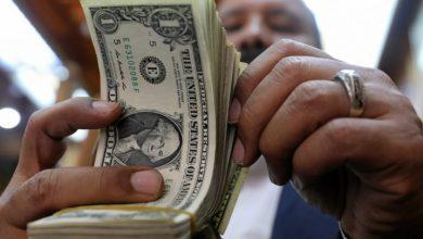 صورة 25.8 مليار دولار تحويلات المصريين العاملين بالخارج بزيادة  2.5 مليار دولار