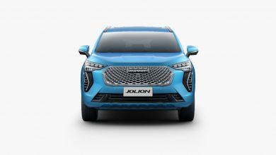 صورة جي بي غبور أوتو تطلق سيارة هافال 2022 لتحدث نقلة قوية بسوق السيارات الرياضية