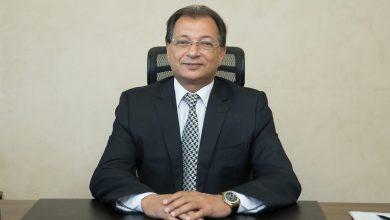 صورة البنك الأهلي المصري يطلق حملة ترويجية لتشجيع استخدامات بطاقات ائتمانه..