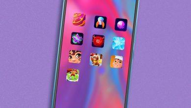 """صورة itel موبايل تستعد لطرح هاتفها الجديد السوبر P37أحدث موبايلات ايتل قريبًا في السوق المصري """"السوبر P37"""""""