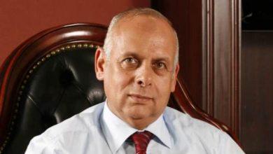 صورة تبارك توقع عقود الشراكة الاستراتيجية مع 3 من أكبر الشركات لتطوير وحراسة كمبوند 90افينيو بالقاهرة الجديدة