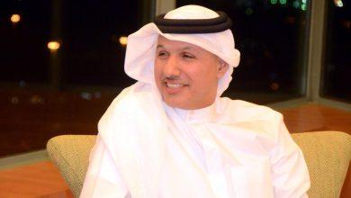 صورة عبد الله الشاهين : ضخ 250 مليون جنيه استثمارات كويتية جديدة في مصر