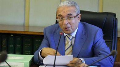 صورة ياسر عمر: وصول قضية سد النهضة لمجلس الأمن نجاح عالمي