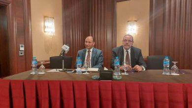 صورة التحول الرقمى وأثرها على الإقتصاد المصري