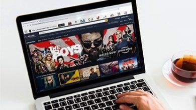 صورة اورنچ مصر تطلق خدماتAmazon Prime Video في مصر