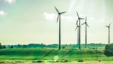 صورة شركة Hitachi ABB Power Grids في خضّم رحلة تطورها ستصبح Hitachi Energy