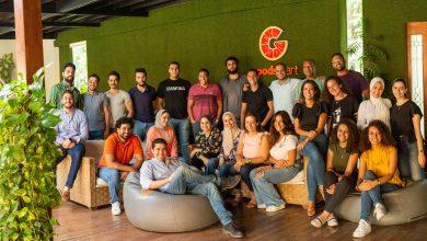 صورة GoodsMartتجمع 3.6 مليون دولار في أحدث جولة تمويلية بقيادة صواري فينتشرز