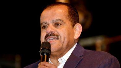 صورة طارق عبد الهادي ثورة 30 يونيو عبرت عن وعي وإرادة المصريين في إنقاذ الوطن