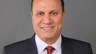 صورة زكي عباس :  افتتاح الرئيس السيسي وتدشينه قاعدة 3 يوليو البحرية إنجاز عسكري جديد يعزز قوة مصر