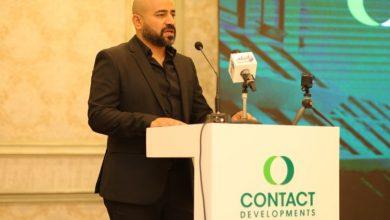 صورة «كونتاكت» تطلق QUAN TOWER ثاني مشروعاتها بالعاصمة الإدارية بمنطقة الأعمال