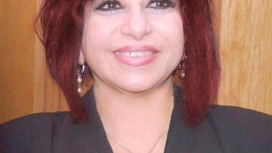 صورة د. هدى يسي :  دورات تدريبية للصناعات الحرفية  لقرية كوم الهوي بمشاركة المستثمرات العرب و سيدات الأعمال