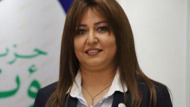 صورة المؤتمر: استضافة القاهرة لمؤتمر وزراء المرأة دليل على نجاح التجربة المصرية