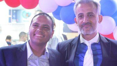 صورة TechMe تحتفل بافتتاح فرعها العاشر فى السوق المصرى