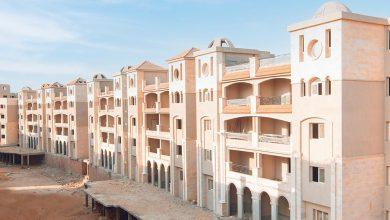"""صورة """"البطل جروب"""" تحقق عوائد استثمارية تصل إلى 25% في شرق القاهرة وغربها بمشروعات """"Rock Compounds"""