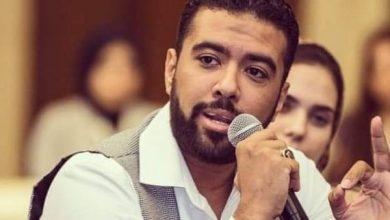"""صورة الدكتور عبد الحميد الوزير:  موافقة """" إسكان النواب"""" على تشكيل مجلس إدارة لاتحاد المطورين العقاريين خطوة للأمام بالقطاع العقارى"""
