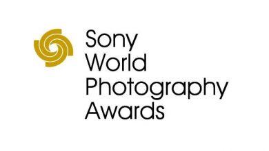 صورة انطلاق مسابقة جوائز سوني العالمية للتصوير الفوتوغرافي2022