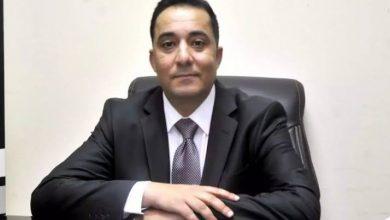 صورة «مطورو القاهرة » : وزارة الإسكان تحدت الزمن .. ومشروعات العاصمة والعلمين كانت تحتاج 20عام