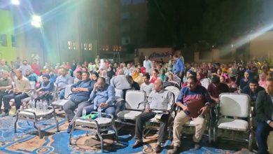 صورة جهاز المشروعات يضخ 53 مليون جنيه بالقرى المستهدفة من حياة كريمة في محافظة أسيوط