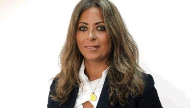 صورة البنك العربي الافريقي الدولى يوقع اتفاقية تعاون مع الجامعة البريطانية لتقديم خدمات التحصيل الإلكتروني
