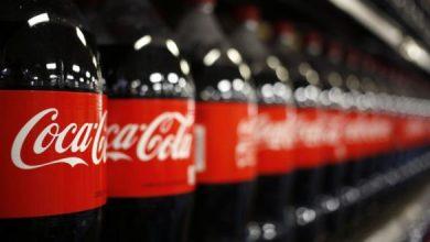 صورة شركة تصنيع وتعبئة كوكا كولا مصر تعلن عن استثمار طويل الأجل من قبل كوكا كولا هيلينيك