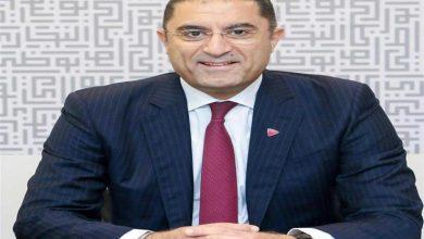 صورة 83% ارتفاع في صافي أرباح بنك أبوظبي التجاري – مصر فى النصف الأول من 2021