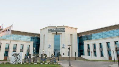 صورة الجهاز القومي لتنظيم الاتصالات يعتمد الإطار التنظيمي لإنشاء مراكز البيانات بالسوق المصري