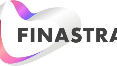 """صورة فيناسترا"""" تتعاون مع """"سالت إيدج"""" لتقديم تجربة مصرفية أكثر خصوصية"""