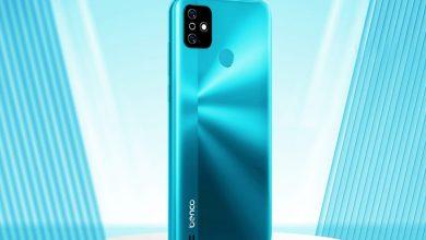 """صورة """"Benco تطلق أحدث هاتفين من إصدراتها من الذكية """" بينكو   """"فى السوق المصرى V80 و Y50 pro"""
